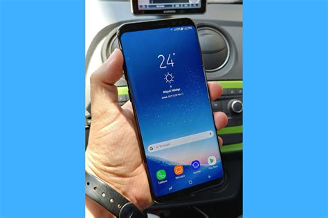 samsung galaxy   leaks   res  images official accessories   pricing  leak