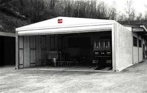 capannoni mobili usati capannoni mobili adl logistica