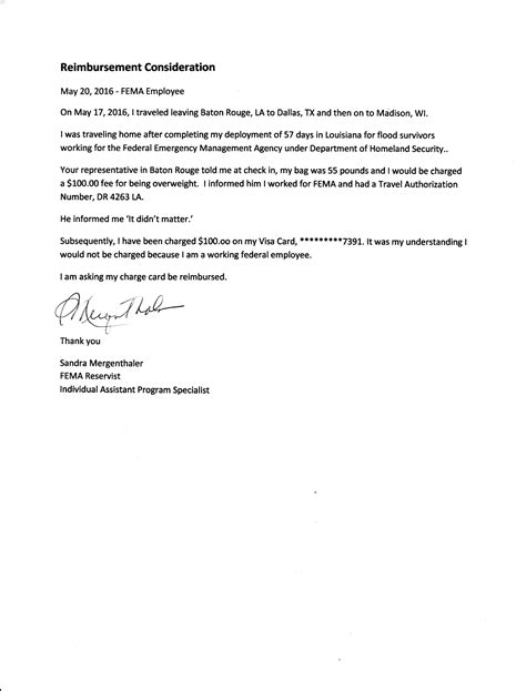 Complaint Letter Delayed Flight Sle Complaint Letter To American Airlines Cover Letter Templates