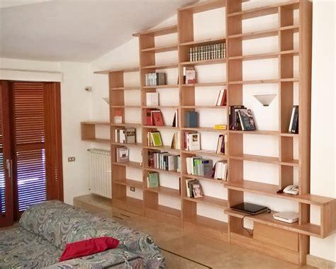 arredare una libreria arredare una libreria free come scegliere la libreria