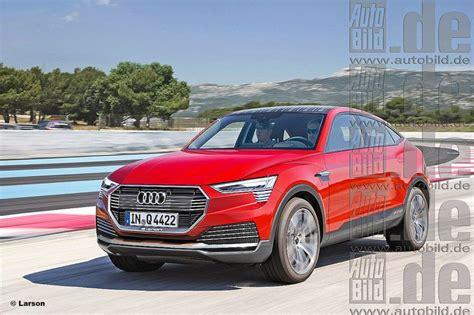 Audi Modellen 2020 by 25 Beste Idee 235 N Audi Q4 Op Minibusjes En