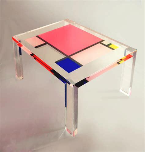 Marco Pettinari Design