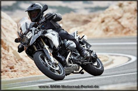 Motorrad Gs Forum by R1200gs Lc Start Bmw Motorrad Portal De