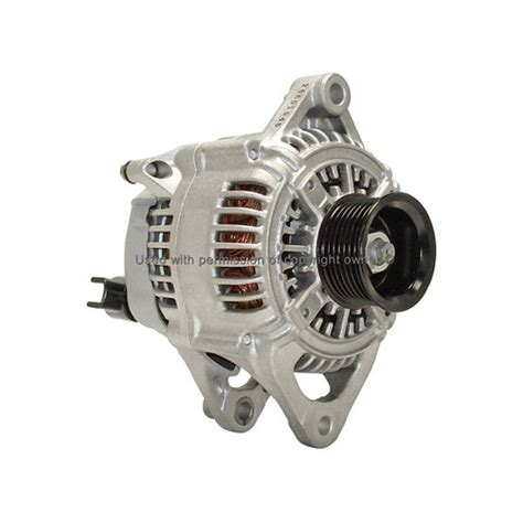 1997 jeep grand alternator quality built 174 jeep grand with nippondenso