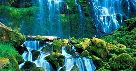 worlds best nature photos world best nature wallpapers all hd wallpapers