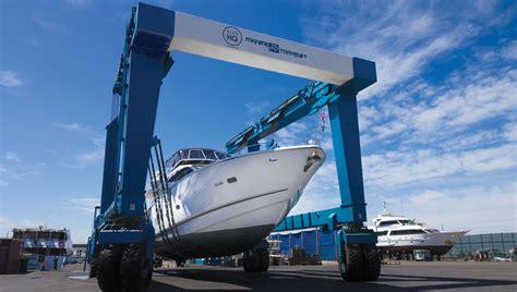 boat sale yards perth blue hq boat storage perth boat sales perth boat lifting