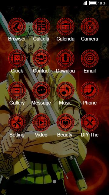 clauncher themes apk free download for android free one piece clauncher theme apk download for android