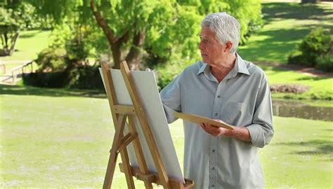 pintar un cuadro abstracto como pintar un cuadro abstracto 161 aprende a ser todo un