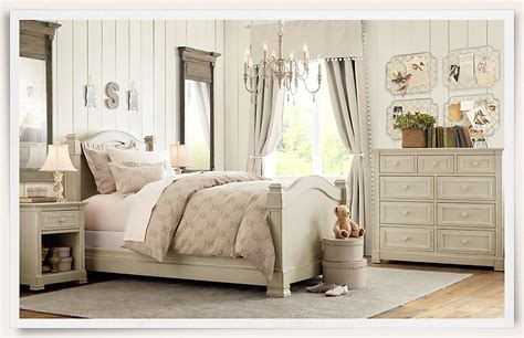 bedroom designs for baby girl baby girl room design ideas home design garden architecture blog magazine
