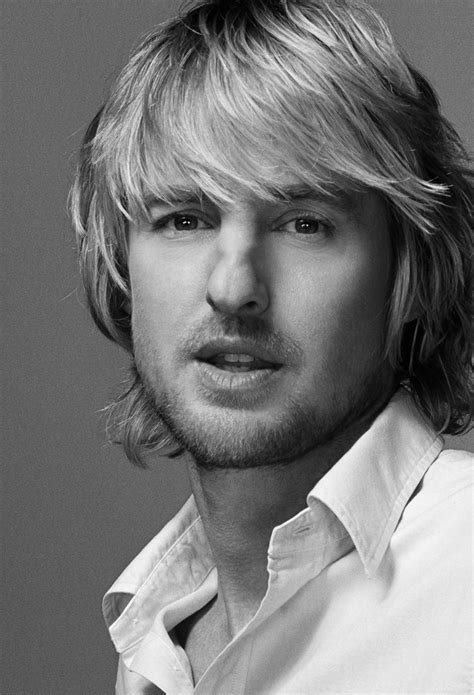 owen wilson update owen wilson named grand marshal for 59th annual daytona