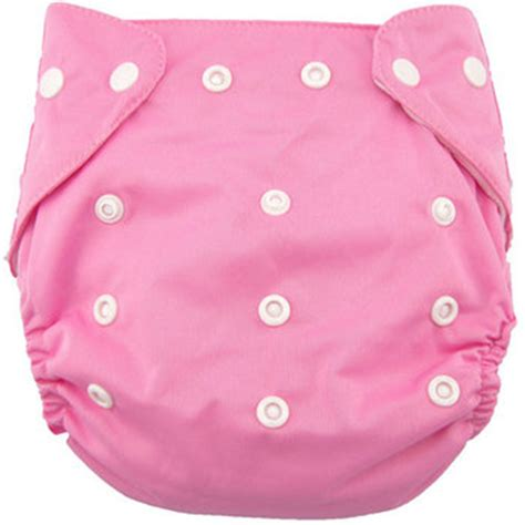 all about cloth diapers newborn washable reusable cloth diapers modern adjustable