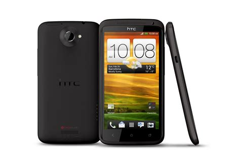 best android phone playfuldroid top 5 best android phone for 2012