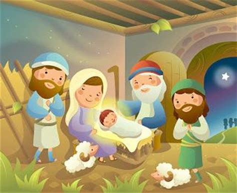 Imagenes Religiosas Para Imprimir | 29 best images about jes 250 s y los ni 241 os on pinterest toys