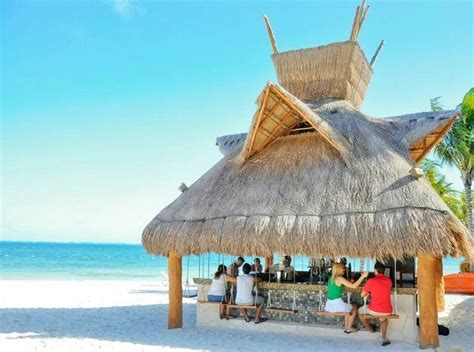 Taco Tiki Hut 17 Best Images About Island Style On