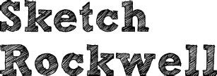 sketchbook rockwell font 10 free fonts used by the oatmeal the oatmeal