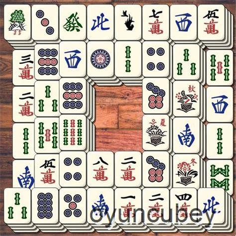 cin kartlari oyunu bedava zeka oyunlari oyna