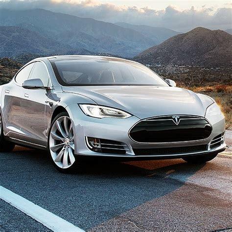 Tesla Model S Safety Tesla Model S Safety Rating Popsugar Tech
