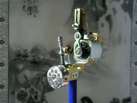tattoo machine keeps stopping rotary tattoo machine quot scilla quot not inkmachines not