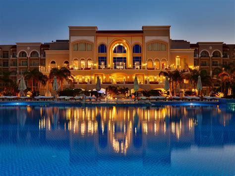 hotel r 243 mai premier le reve hotel spa 196 gypten hurghada booking com