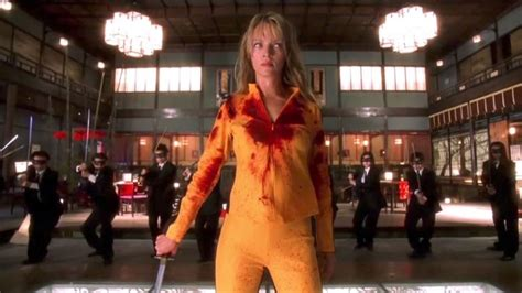every quentin tarantino film every quentin tarantino film ranked worst to best
