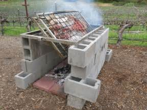 parrilleras on pinterest bbq grill barbecue and