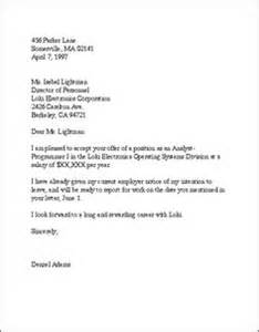 Quotation Withdrawal Letter 1000 Images About Sle Letters Writing On Collection Letter Senior Management