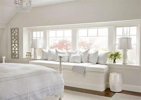light bedroom colors pinterest the world s catalog of ideas