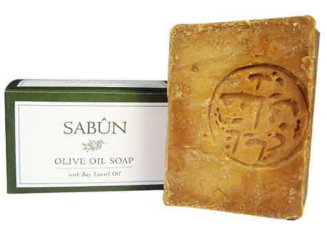Sabun Olive buy sabun olive laurel soap 170 200g large at health