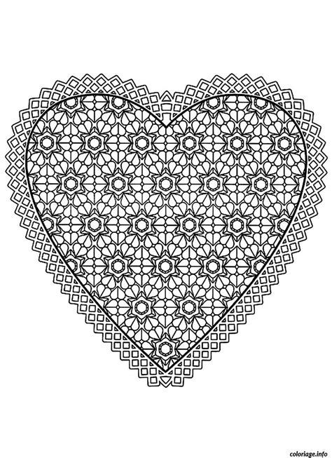 Coloriage Coloring Free Mandala Difficult Adult To Print