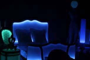 glow in the bedroom glow in the dark bedroom ideas interior designs room