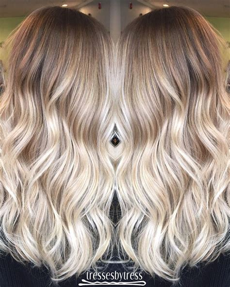 short blonde hairstyles 2015 for egg shaped head the 25 best balayage ideas on pinterest baylage