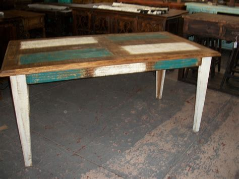 66 dining table bombay 66 dining table monterrey rustic furniture