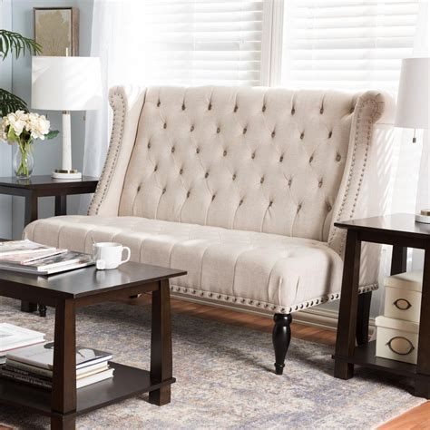home decorators collection emma textured natural storage home decorators collection emma textured natural chenille