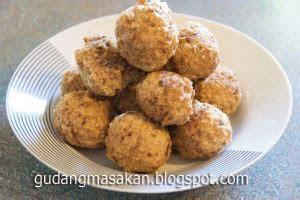 Bumbu Tabur Aneka Macam Rasa 1 kreasi dan kreatifitas aneka macam resep bakso