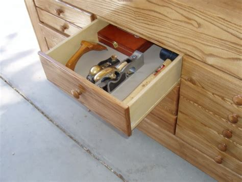 power tool storage cabinet tool storage cabinets plans home design ideas