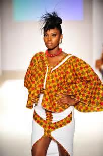 african chitenge ankara chitenge african dresses african women