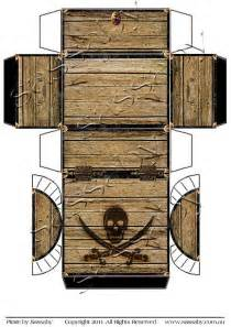 treasure chest template best 25 pirate treasure chest ideas on pirate