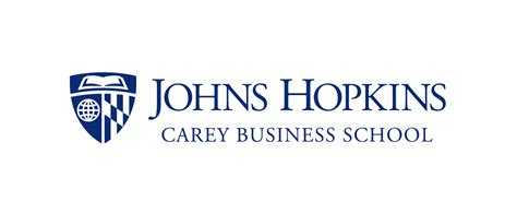 Howard Mba Application Deadline by Jhu Carey Offers Info Session For New Executive Mba
