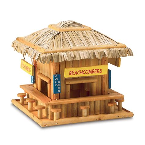 wholesale wood beachcombers birdhouse buy wholesale