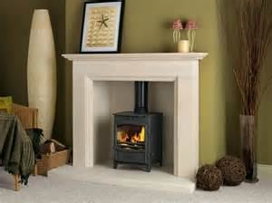 aylesbury stove and fireplace package the place