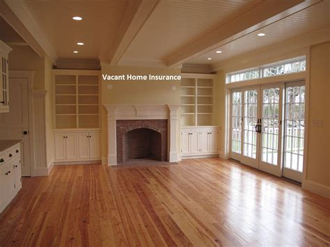 vacant home insurance compare quotes best price here