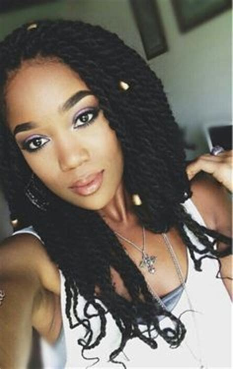 These Trends Twisted My by Best 25 Marley Twist Styles Ideas On Twists