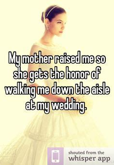 Wedding Walking The Aisle Quotes by Walking The Aisle Quotes Image Quotes At Hippoquotes