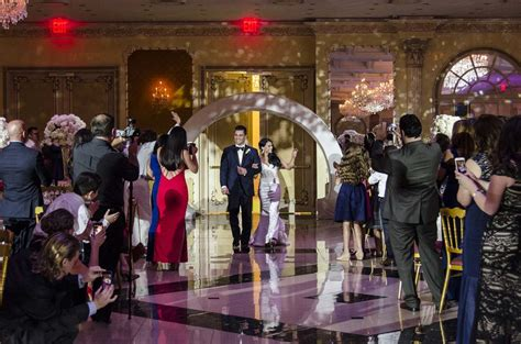 room banquet halls in new york city new york city best wedding venues in ny