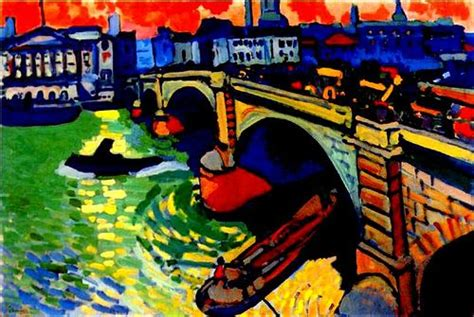 andre derain roofs of 29 best images about skylines on the