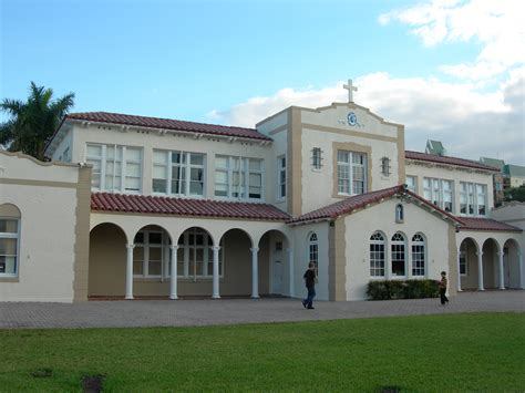 school of saint anthony sections st anthony school florida wikiwand