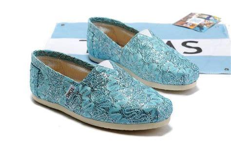 toms shoes outlet toms shoes outlet liv