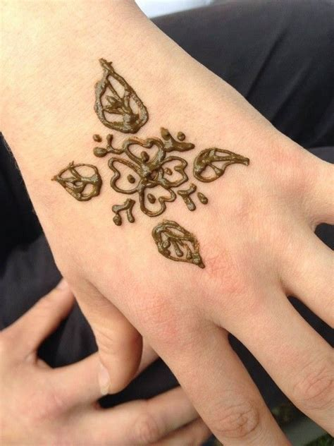henna tattoo designs on hand tumblr 100 simple henna designs henna
