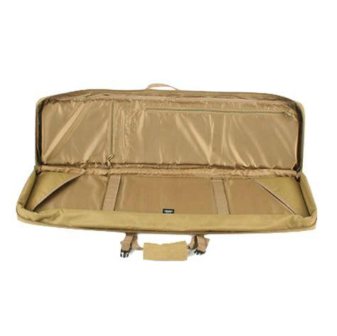 tactical bags uk mil tec large tactical rifle bag