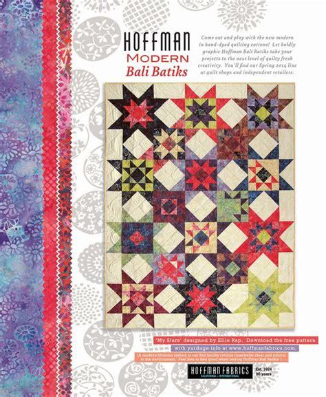 1000 images about batik on 1000 images about hoffman bali batiks on pinterest